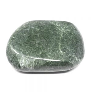 Seraphinite Pebble All Gallet Items pebble
