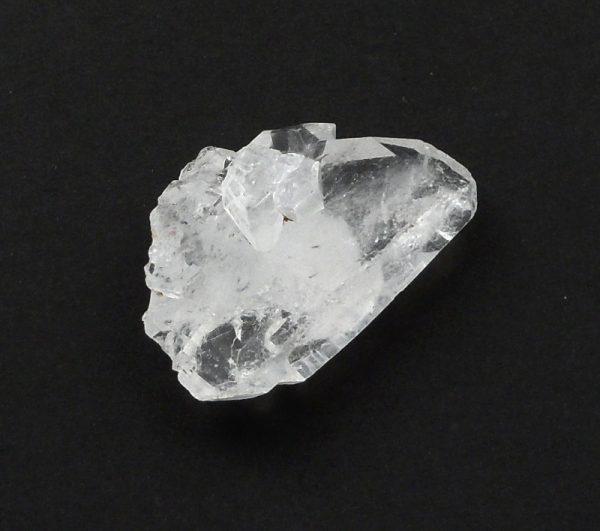 Faden Quartz All Raw Crystals Faden Quartz