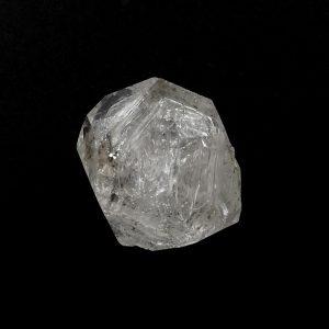 Fenster Quartz Specimen All Raw Crystals fenster quartz