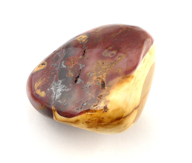 Mookaite Therapy Stone All Gallet Items mookaite