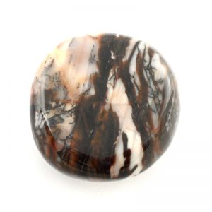 Tiger Jasper Therapy Stone All Gallet Items therapy stone