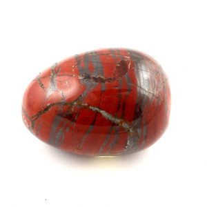 Brecciated Jasper Egg All Polished Crystals brecciated jasper