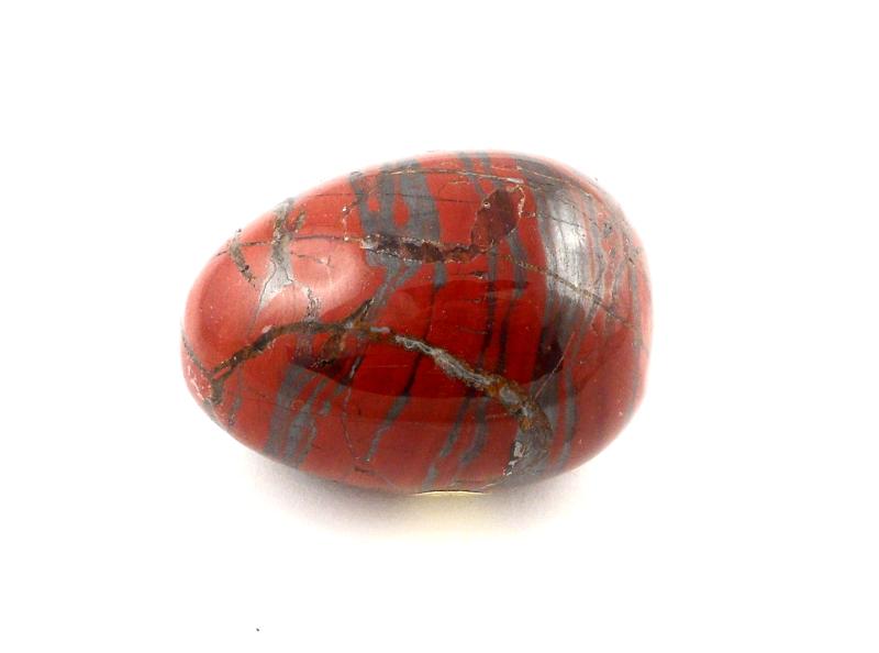 Brecciated Jasper Egg All Polished Crystals brecciated jasper