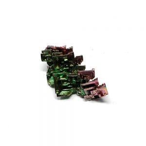 Bismuth – Lab Grown Just for Kids! bismuth