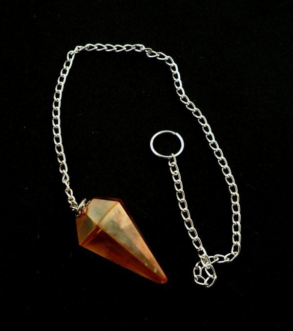 Copper Aura Pendulum All Specialty Items aura