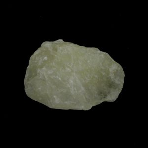 Quartz, Sulphur All Raw Crystals quartz
