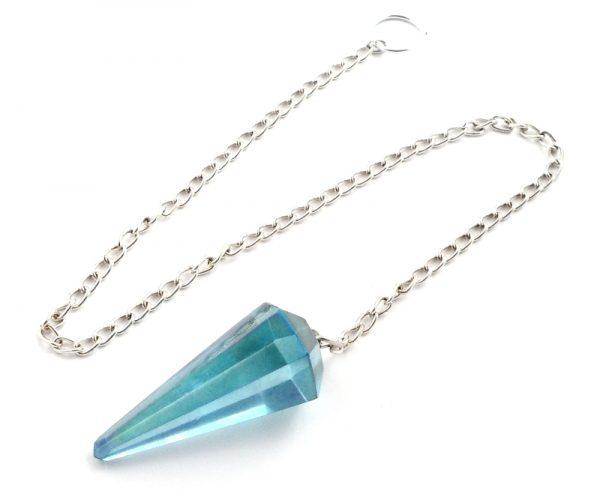 Aqua Aura Pendulum All Specialty Items aqua aura