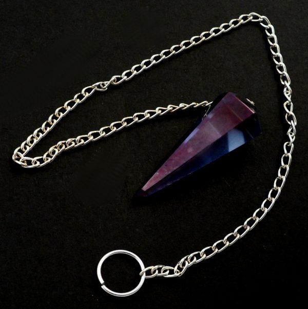 Tanzan Aura Pendulum All Specialty Items aura