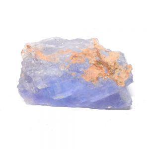 Lavender Halite Crystal All Raw Crystals halite
