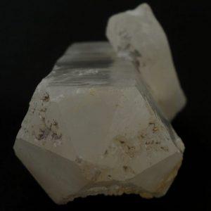 Columbian Snowcap Quartz Crystal All Raw Crystals columbia
