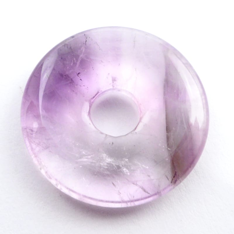 Amethyst Donut All Gallet Items amethyst