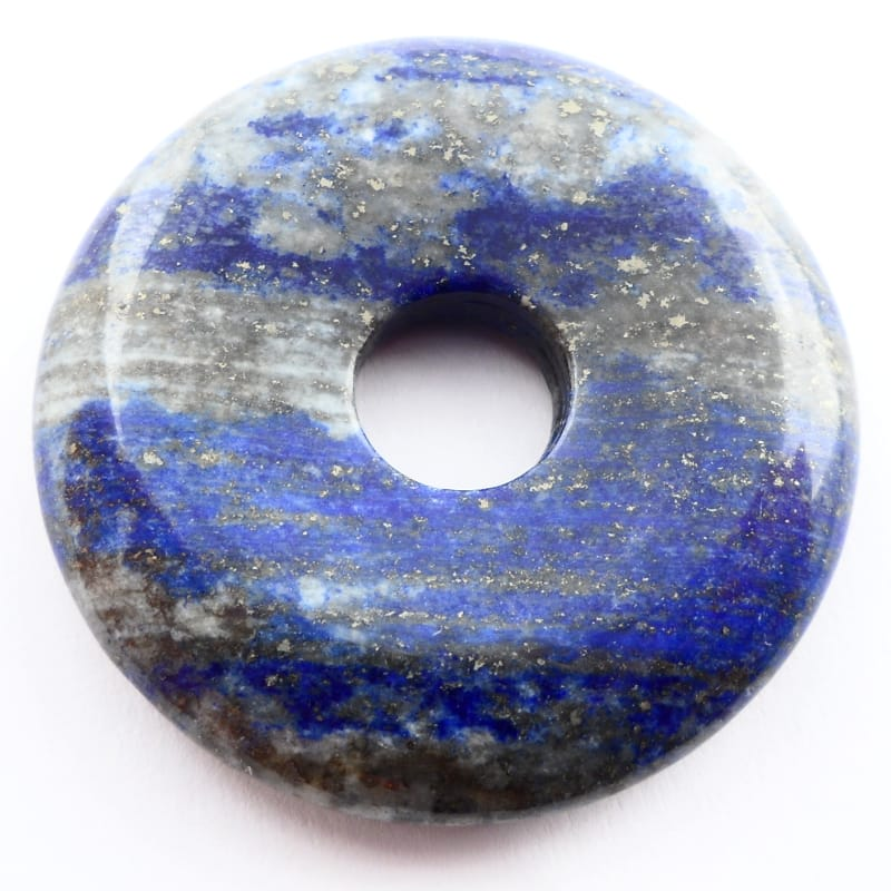 Lapis Donut All Gallet Items donut