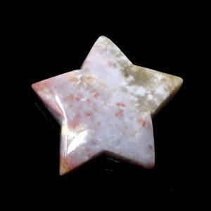 Agate Star All Specialty Items agate