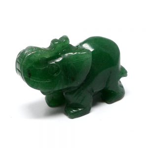 Aventurine Elephant All Specialty Items aventurine