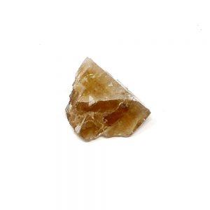 Calcite Mineral Specimen Raw Crystals calcite