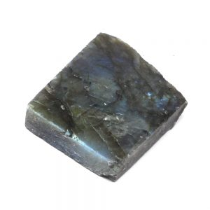 Labradorite Crystal Slab All Gallet Items crystal slab