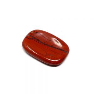 Red Jasper Pocket Stone All Gallet Items crystal pocket stone