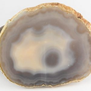 Agate Slabs, Natural, pack of 10 size 5 Agate Slabs agate