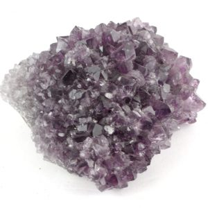Amethyst Flower All Raw Crystals