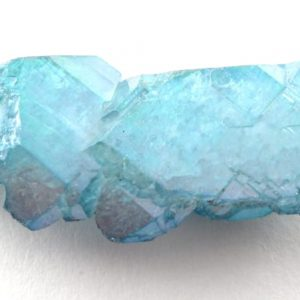 Aqua Aura Faden Quartz Point All Specialty Items aqua aura