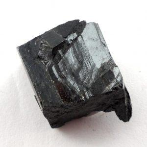 Ilvaite Mineral Specimen All Raw Crystals ilvaite