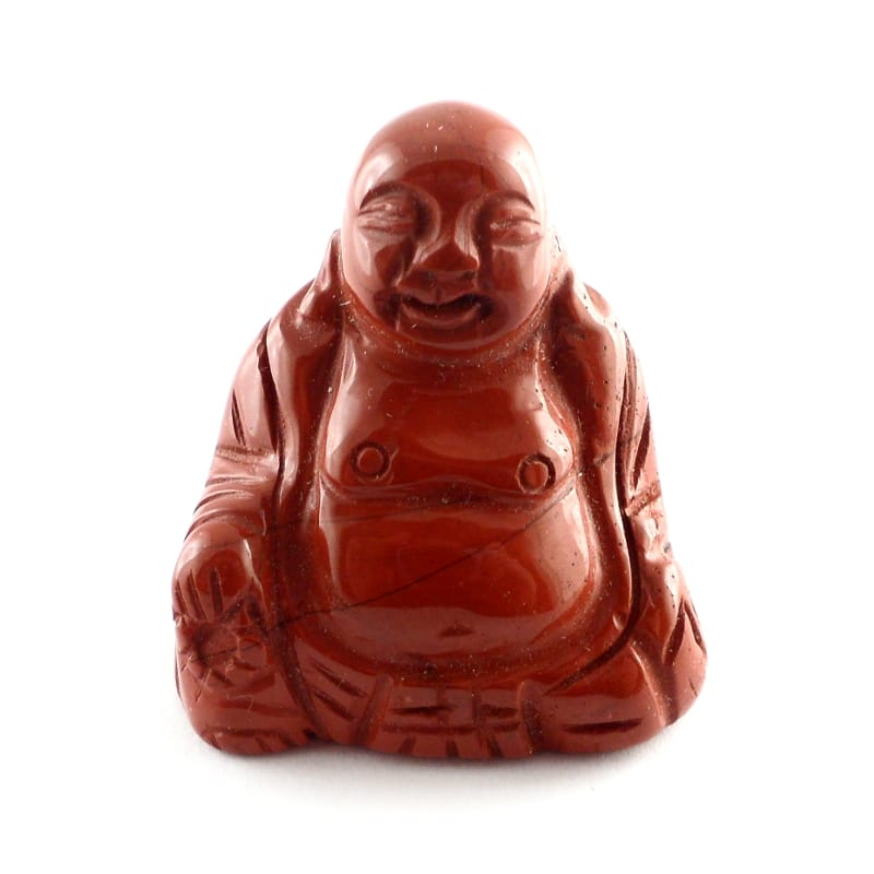 Jasper Buddha All Specialty Items buddha