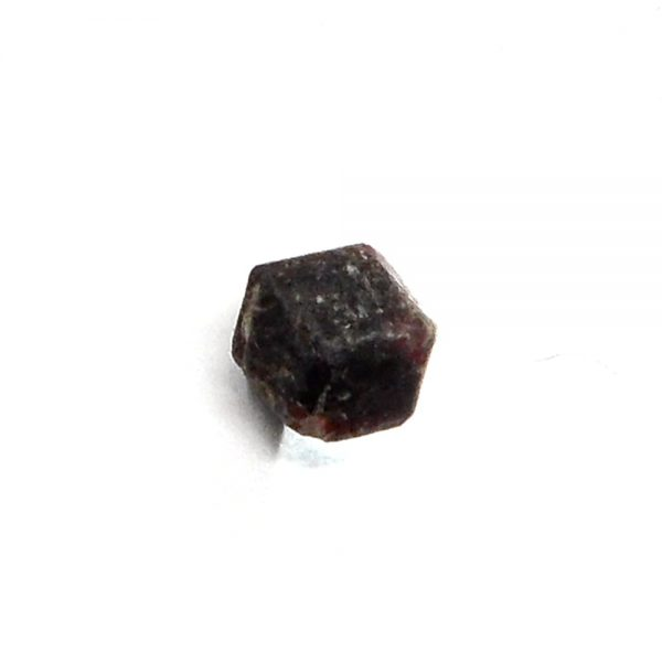 Natural Garnet Crystal All Raw Crystals african garnet