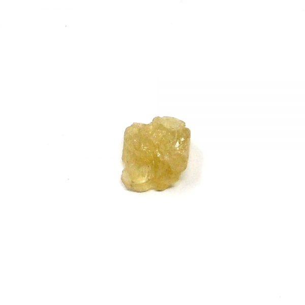 Raw Heliodor Crystal All Raw Crystals beryl