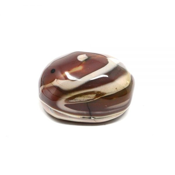 Mookaite Therapy Stone All Gallet Items crystal massage stone