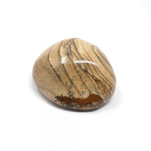Picture Jasper Therapy Stone All Gallet Items crystal massage stone