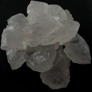 Girasol Raw All Raw Crystals girasol