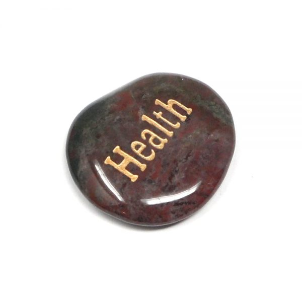 Fancy Jasper Pocket Stone All Gallet Items crystal pocket stone