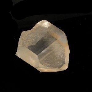Golden Healer Quartz, sm All Raw Crystals golden healer