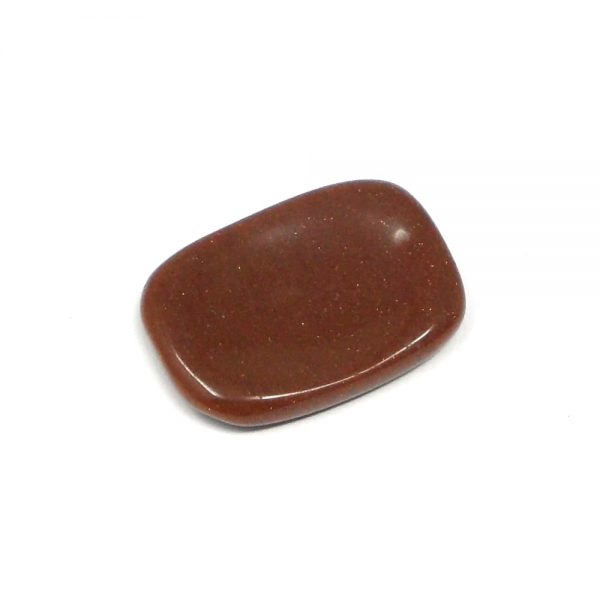 Goldstone Soothing Stone All Gallet Items goldstone