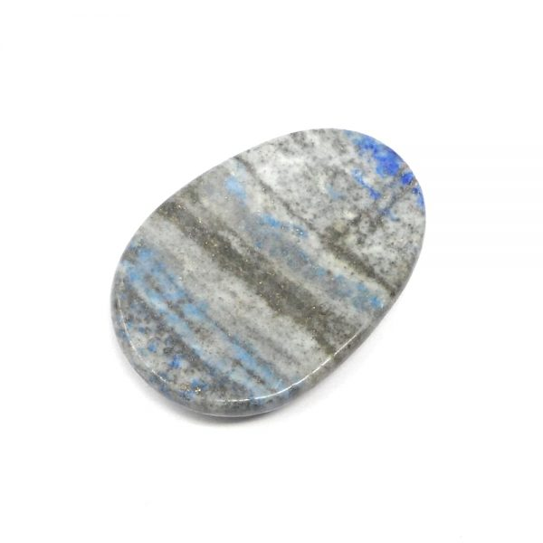 Lapis Soothing Stone All Gallet Items crystal soothing stone