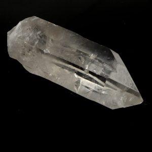 Lemurian Quartz Point All Raw Crystals lemurian