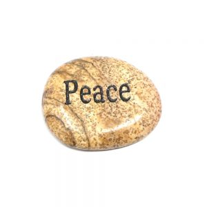 Picture Jasper Pocket Stone All Gallet Items crystal pocket stone