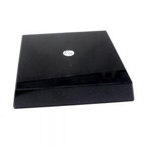 Black Obsidian Mirror All Specialty Items black obsidian healing properties