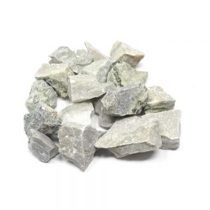 Serpentine raw 16oz All Raw Crystals bulk serpentine