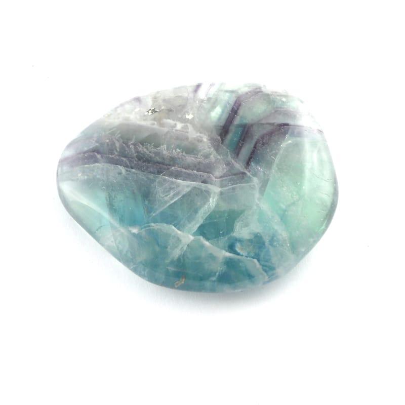 Fluorite Pocket Stone All Gallet Items fluorite