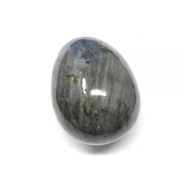 Labradorite Crystal Egg All Polished Crystals crystal egg