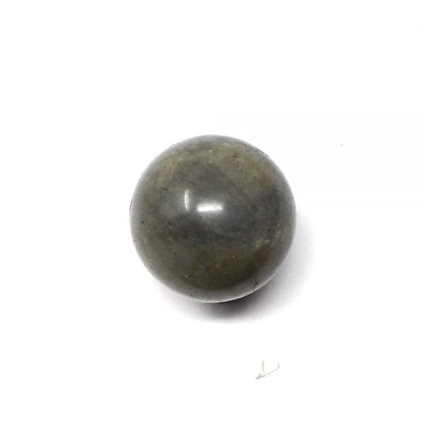 Labradorite Sphere 30mm All Polished Crystals crystal sphere