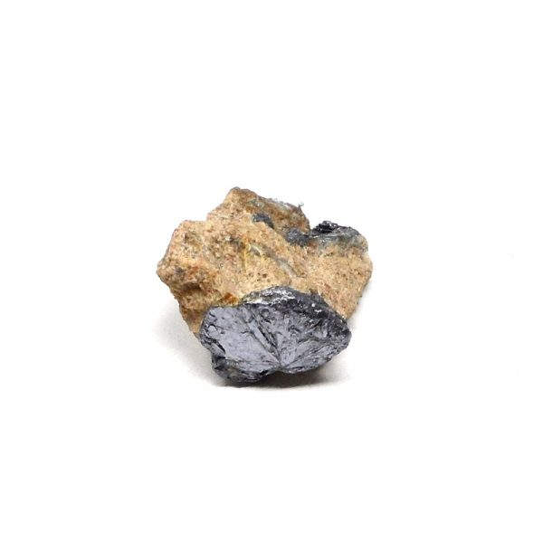 Molybdenite Formation All Raw Crystals molybdenite