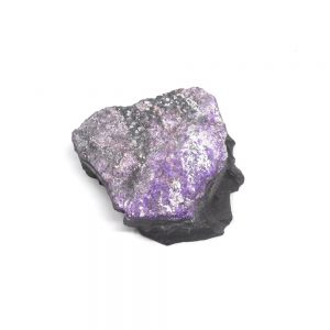 Sugilite Raw Crystal All Raw Crystals natural sugilite