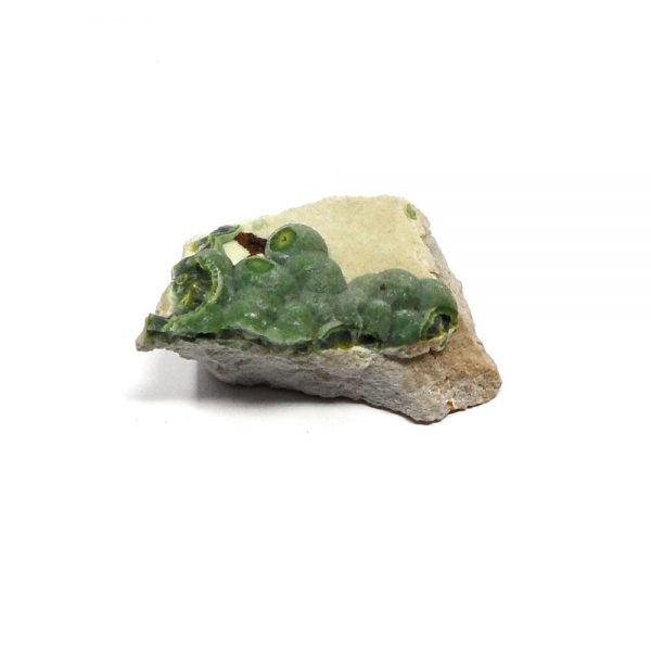 Wavellite Formation All Raw Crystals natural wavellite