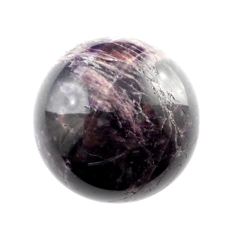 Spheres 40mm