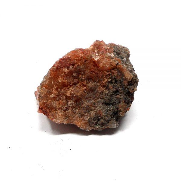 Polyhalite & Sylvite Specimen All Raw Crystals new mexico crystal