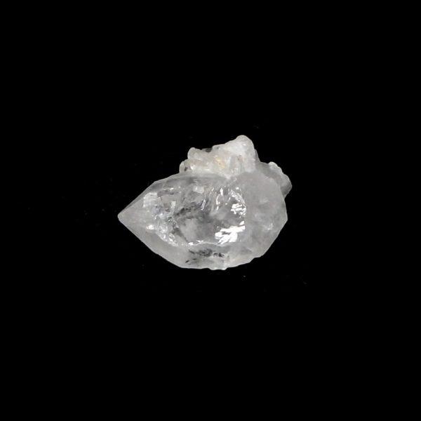 Clear Quartz Cluster xs All Raw Crystals clear quartz