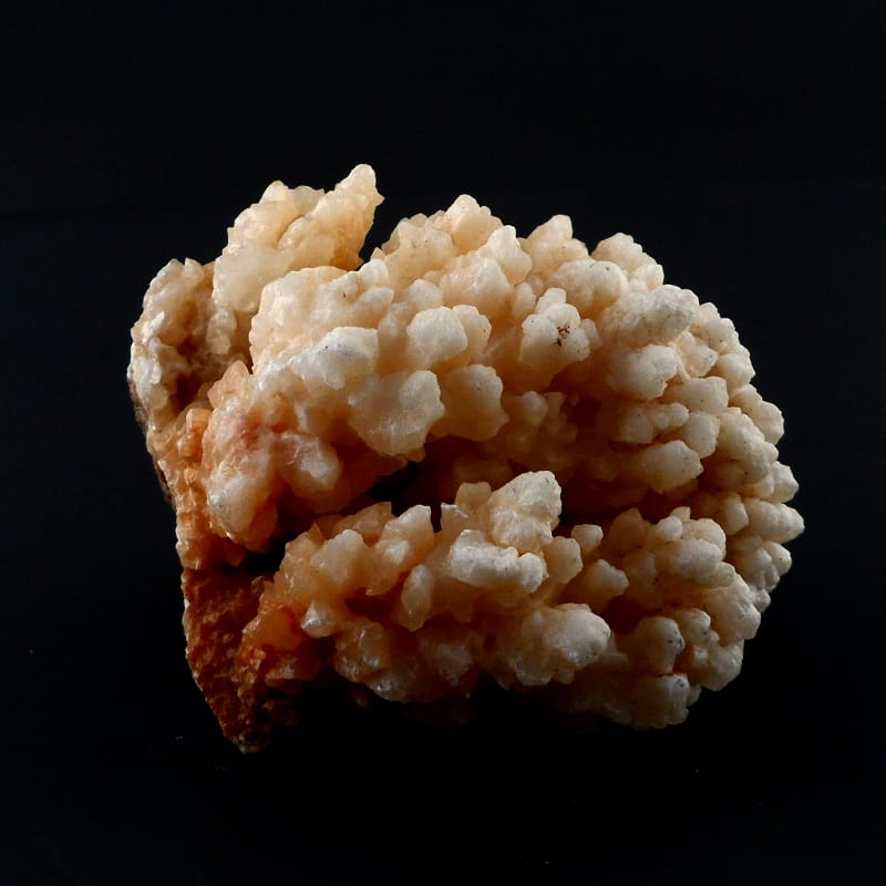 Calcite Flower, medium All Raw Crystals