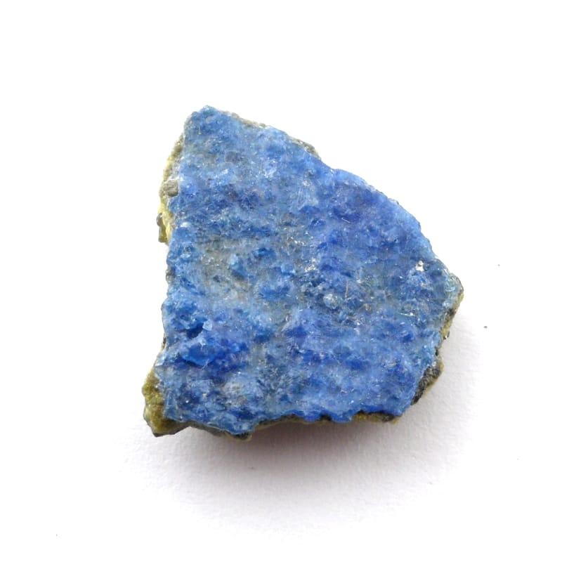 Zincite Cluster Raw Crystals zincite